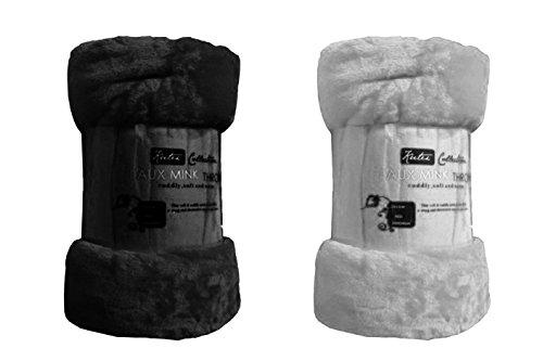 luxus-reichhaltige-weiche-uberwurf-aus-kunstnerz-sofa-bettlaufer-fleece-king-200-x-240-cm-silber-gra
