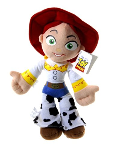 Woody Toy Story Muñeco Disney Juguete Cowboy Vaquero Pictures to pin ...