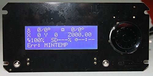 rosi-lcd-for-ramps-rambo-3d-printer-lcd-controller-jog-shuttle-sd-card