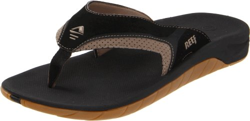4ea7e366117b50 Reef Men S Slap II Thong Sandal - Import It All