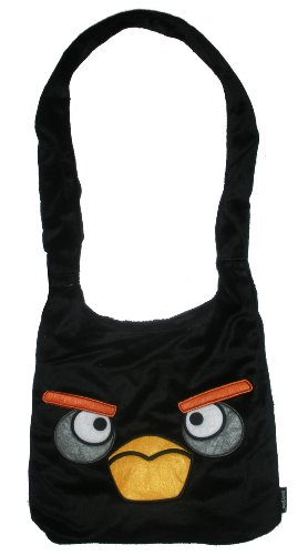 Angry Bird Sling front-663283
