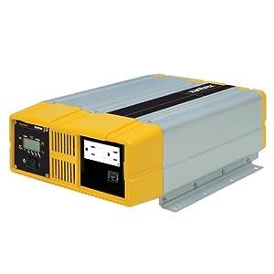 Brand New Xantrex Statpower Prosine 1800 Gfci by Original Equipment Manufacturer
