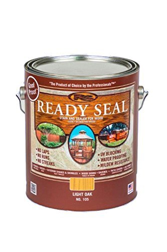 ready-seal-105-1-gallon-can-light-oak-exterior-wood-stain-and-sealer-by-ready-seal