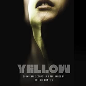 Yellow (Original Motion Picture Soundtrack)
