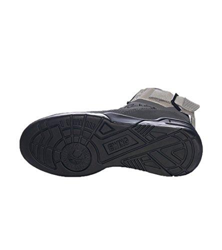Patrick Ewing Athletics Ewing 33 HI Mens Basketball Shoes (8)