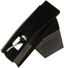 Thakker EPS 34 CS Aguja para Technics / National P34 - Replica
