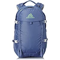 Gregory Matia 28 Backpack (Multi Colors)