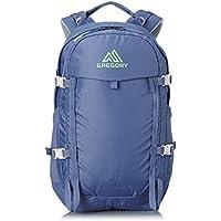 Gregory Matia 28 Backpack (Multi Colors)