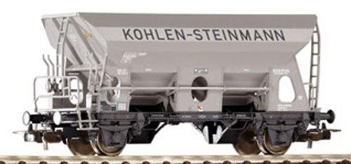 Piko 54570 SBB Kohlen Steinmann 2 Bay Side Hopper III