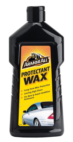 armorall-protectant-wax-500ml