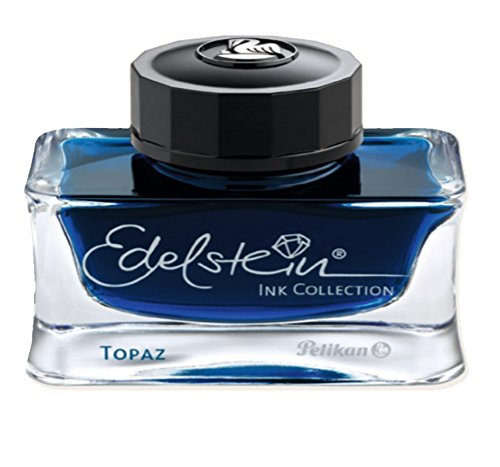 pelikan-edelstein-flacon-dencre-50-ml-collection-topaze