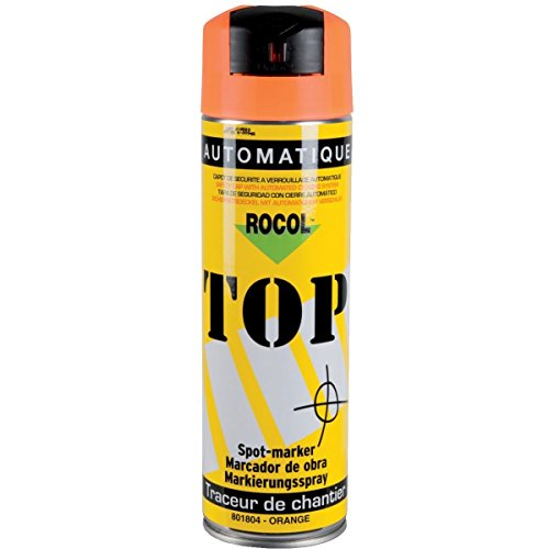 marqueur-aerosole-orange-650-ml-top-rocol