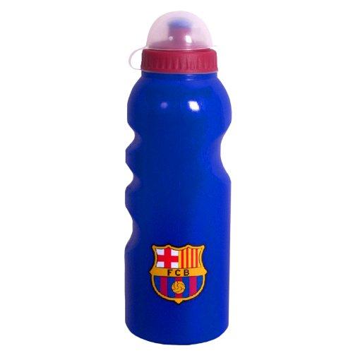 F.C. Barcelona Drinks Bottle