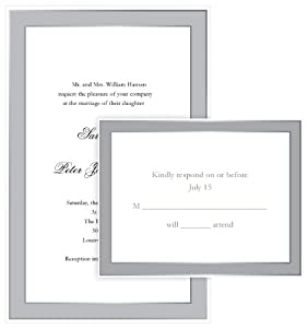Gartner studios elegant border wedding for Www gartnerstudios com certificates templates
