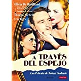 Double Enigme / The Dark Mirror (1946) [ Origine Espagnole, Sans Langue Francaise ]par Lew Ayres