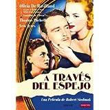 Double Enigme / The Dark Mirror (1946) [ Origine Espagnole, Sans Langue Francaise ]par Lew Ayres
