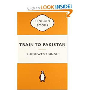 book review train to pakistan essay View and download pakistan essays examples essay paper #: 75043503 train to pakistan the book reflects the true emotions that people felt when they were.