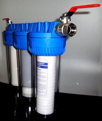 filteranlage-wasserfilter-trinkwasserfilter-bakterien-keim-brunnenwasser-regenwasser-filtertyp-t