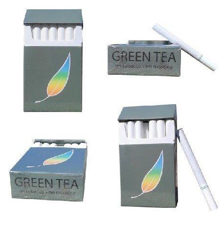 billy-55-green-tea-herbal-cigarettes-non-tobacco-non-nicotine-cigarette-alternatives-4-pack-sampler-