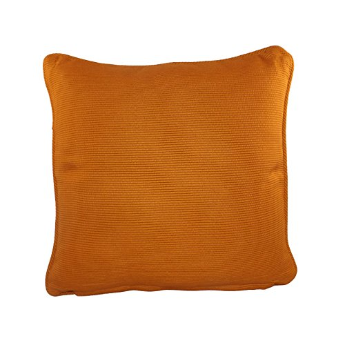 el-corte-ingles-case-orange-plain-striped-pillow-cover-45x45-cm