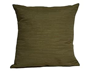 Tommy Bahama Decorative Bed Pillows : Amazon.com - Tommy Bahama Catalina Decorative Pillow, 18-Inch - Throw Pillows
