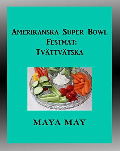 amerikanska-super-bowl-festmat-dips-swedish-edition