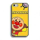 anpanman シリコンケース,anpanman 高級ブランドケース,アンパンマン 可愛い 携帯電話ケース,iPhone 6/iPhone 6S 携帯電話ケース