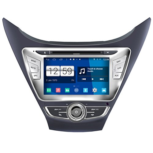 generic-7inch-2din-in-dash-1024600hd-capacitive-touch-screen-android-444-auto-dvd-player-for-hyundai
