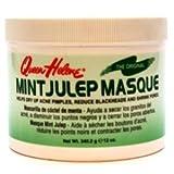 Queen Helene Mint Julep Masque 12 oz. Jar