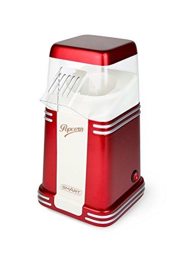 smart-retro-mini-hot-air-popcorn-maker-black
