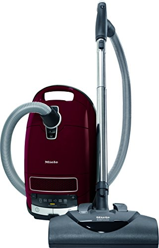 Miele Complete C3 Soft Carpet (Miele Vacuum Carpet compare prices)
