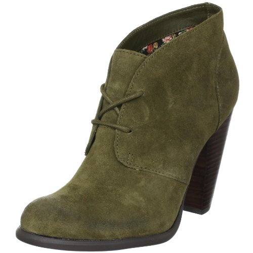Seychelles Women's Bismuth Ankle Boot