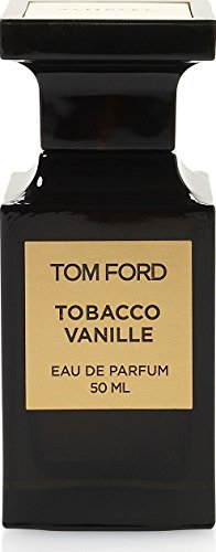 Tom-Ford-Tobacco-Vanille-EDP-Spray-50-ml