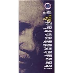 St. Louis Shuffle (Album Version)