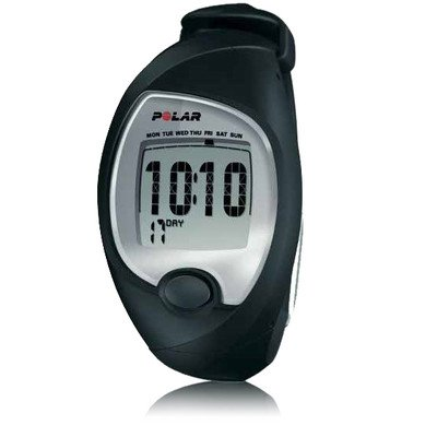 Cheap Polar. FS2C Heart Rate Monitor (B004GXYKPI)
