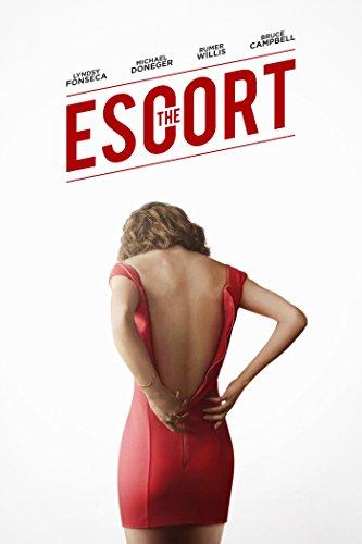 The Escort [Ultra HD]