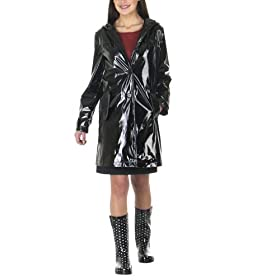 raincoats for men - Walmart.com