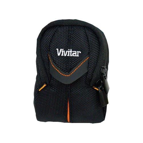 Vivitar Trendsetter Camera Case Mini