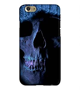 Design Cafe Back Cover for Apple Iphone 7