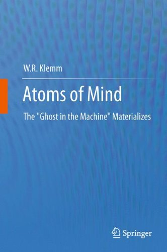 Atoms of Mind: The