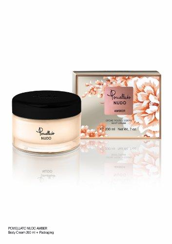pomellato-parfums-nudo-amber-body-cream-200-ml