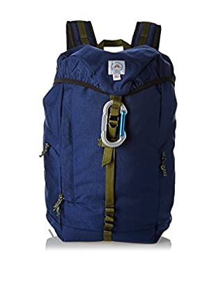 Epperson Mountaineering Mochila (Azul)