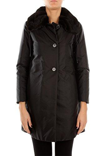 29X959NERO-Prada-Femme-Polyamide-Noir