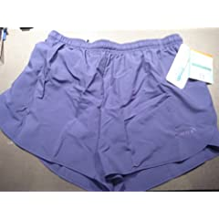 Buy RRS Women Running Shorts Size M by RRS