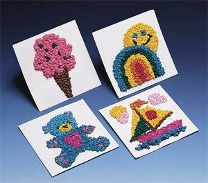 Buy 3-D Tissue Pictures (Pk/12)