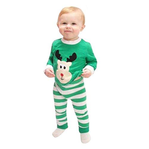 zaru-bebe-de-la-navidad-elk-impresion-de-banda-de-manga-larga-top-trajes-set-1pc-1pc-camisa-pantalon
