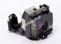 Brand New 100% Original Projector lamp for Sharp AN-F212LP