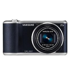 Expert Shield - THE Screen Protector for: Samsung Galaxy Camera 2 *Lifetime Guarantee*