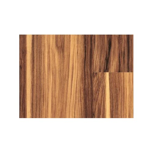 Dream home nirvana plus 10mm pad hot springs hickory for Nirvana plus laminate flooring
