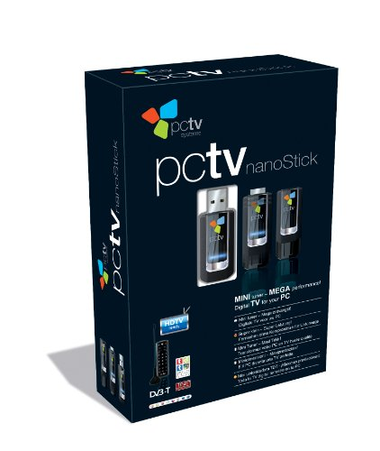 pctv-systems-dvb-t-nanostick-tv-tuner-watch-pause-record-digital-freeview-tv-on-your-pc